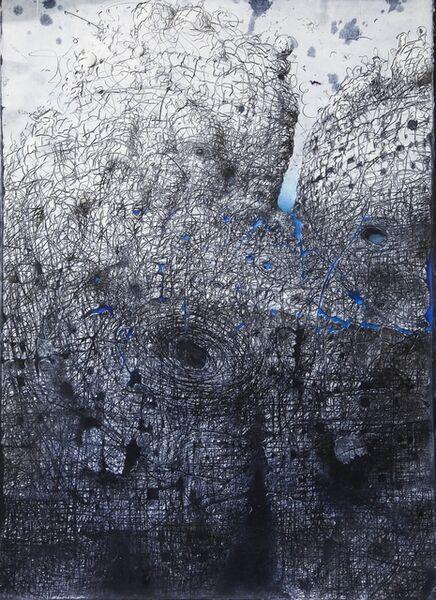 Gerry Bergstein, 'Ravine', 2019
