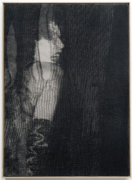 David Noonan, 'Untitled', 2012