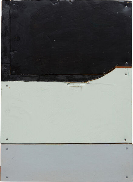 Florian Schmidt, 'Untitled (Community) 42', 2011