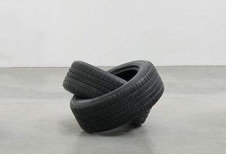 Fabio Viale, 'Infinito', 2019