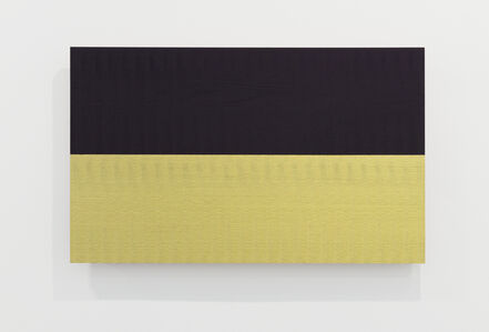 Winston Roeth, 'Cedar Landscape', 2007