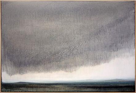 Anne Kaferle, 'Drift', 2020