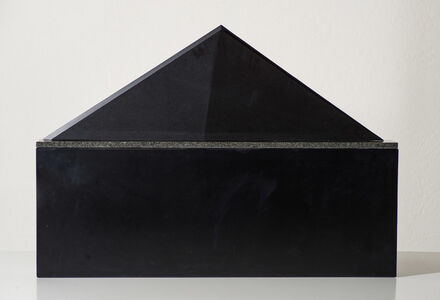 George Thiewes, 'Untitled', 20th/21st Century
