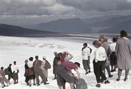 Ebbe Stub Wittrup, 'Presumed Reality #10', 2007-2013