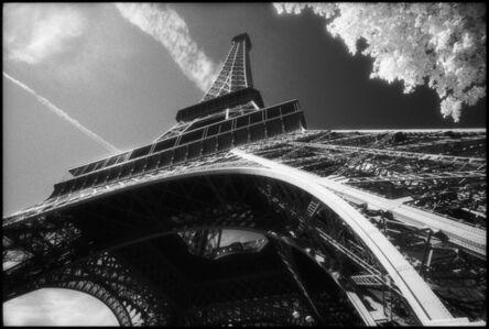 Edward Alfano, 'Tour Eiffel', 2007
