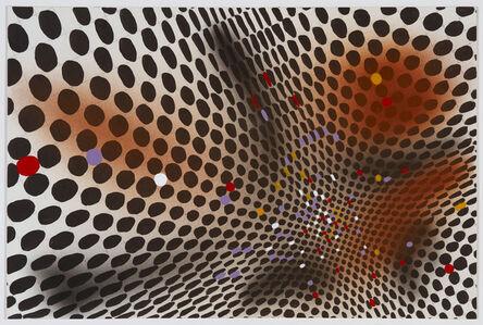 Carlos Silvia, 'Untitled', 1977