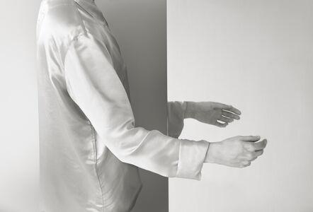 Lovisa Ringborg, 'Sleepwalker', 2020