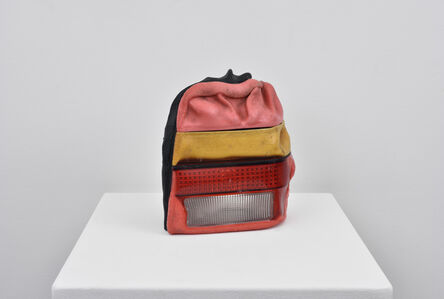 Anita Molinero, 'Untitled', 2010