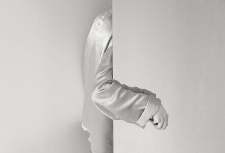 Lovisa Ringborg, 'Trespasser', 2020