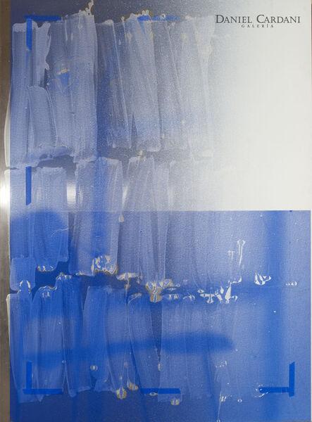 Nathan Hylden, 'Untitled', 2014