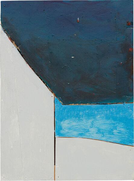 Florian Schmidt, 'Untitled (Community) 38', 2011