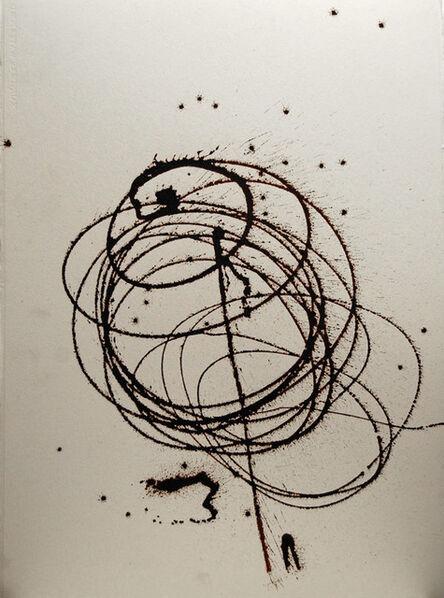 Aníbal Lopez, 'Untitled', 2012