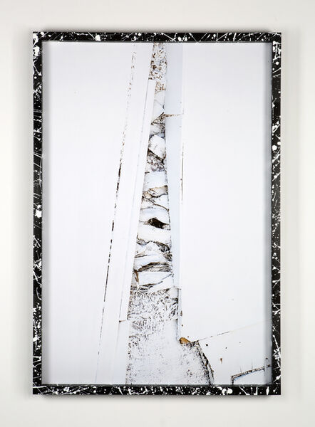Chris Wiley, 'Dingbat (31)', 2015