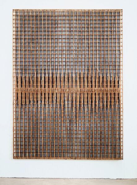 Sopheap Pich, 'Resonance No.1', 2019