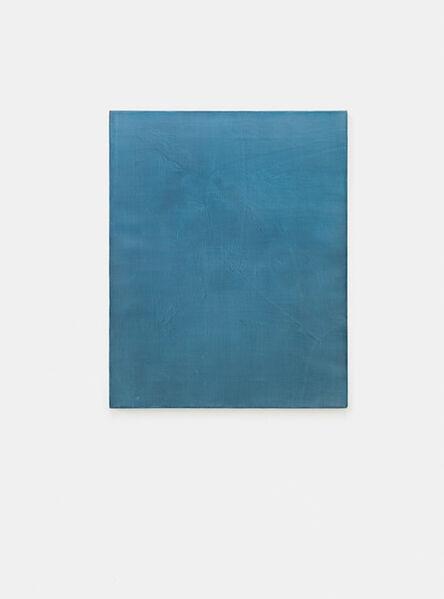 GIUSEPPE ADAMO, 'Timeline', 2018