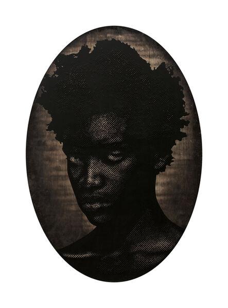 Alexis Peskine, 'Nkisi', 2018