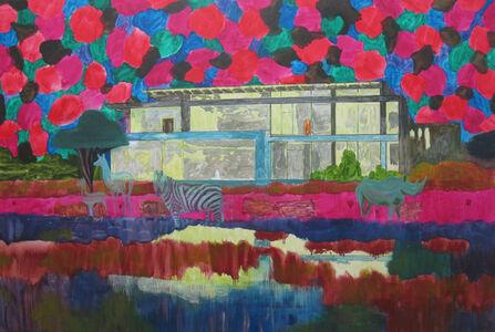 Eleanor Moreton, 'Untitled', 2018