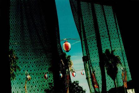 Onaka Koji, 'Suo-oshima 2003', 2000