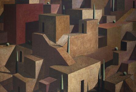 Ramon Enrich, 'Lav', 2014