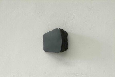 Valerie Krause, 'Raum und Zeit III', 2012