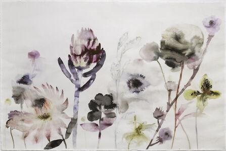 Lourdes Sanchez, 'Untitled', 2017