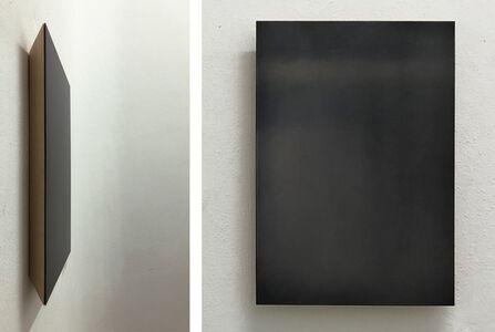 Matthew Allen, 'Field Drawing - MA190201 ', 2019