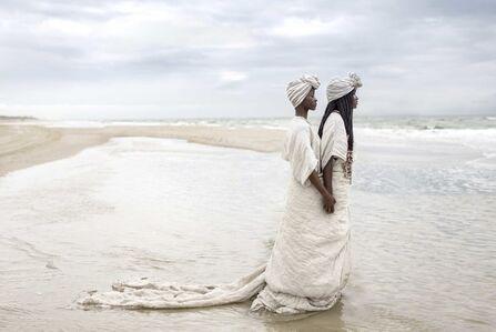 Dagmar van Weeghel, 'Yelema III', 2017