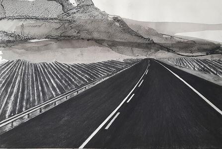 Setlamorago Mashilo, 'Legae dinagamagaeng', 2020