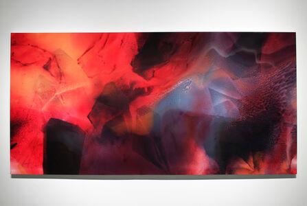 Jennifer Wolf, 'Quantum Physical', 2015