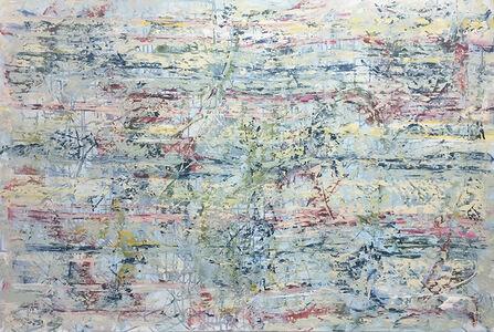 David Skillicorn, 'Della Terra 18-8', 2020