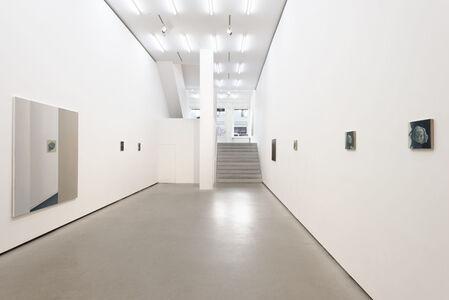 Eigen Und Art : tim eitel 19 artworks bio shows on artsy ~ Eleganceandgraceweddings.com Haus und Dekorationen