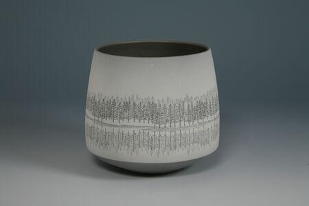 Tsuruta Yoshitaka, 'Bowl', 2013