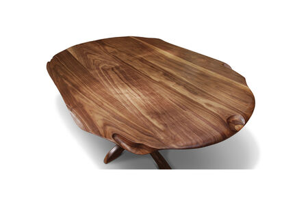 "Michael Coffey, '""Tutu""', Designed 2011"