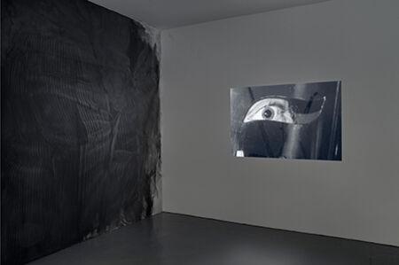Fiona Banner, 'Mistah Kurtz - He Not Dead', 2014