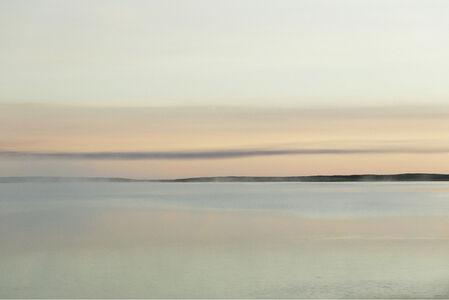 Will Adler, 'New England', 2013