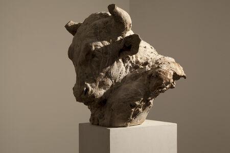 Nicola Hicks, 'Relic', 2014