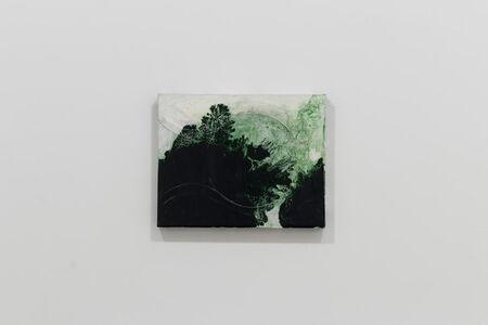 Paulo Quintas, 'Nº 1', 2019