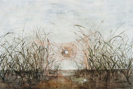 Miles Cleveland Goodwin, 'Understanding', 2017