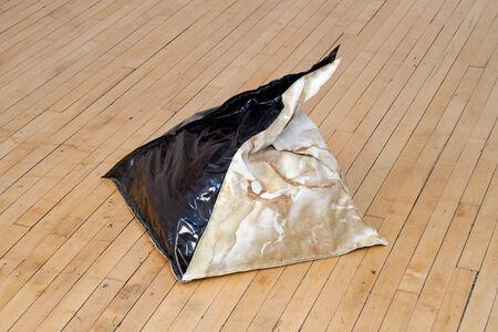 Jessica James Lansdon, 'Pyramid', 2010