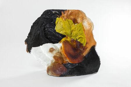 Diego Perrone, 'Senza titolo', 2016