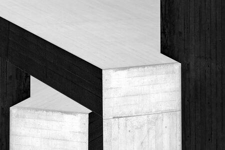 Cristian Stefanescu, 'Monochromatic #2', 2020