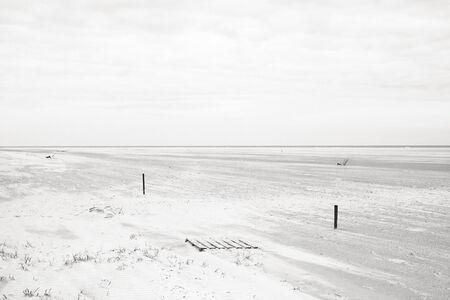 Eric Pillot, 'Horizons 2670', 2015