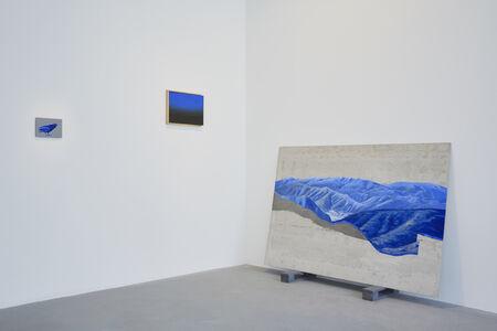 Piers Greville, 'Cadaver ', 2018