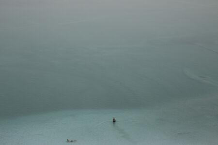 "Tim Parchikov, '""Untitled 382"" (Dead Sea)', 2013"