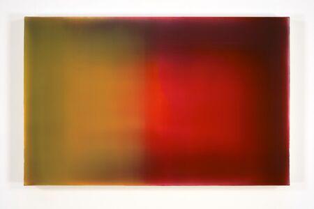 Prudencio Irazabal, 'Untitled 4R3', ca. 2020