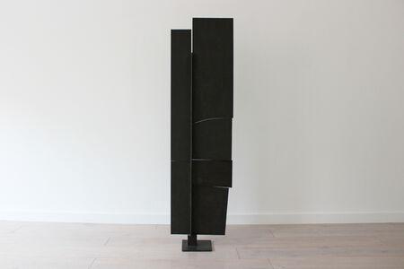 Robert Adams (1917-1984), 'Vertical Form No. 1', 1963