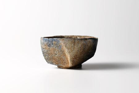 Koichiro Isezaki, 'Black Tea Bowl', 2019