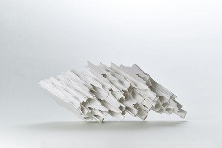 Kouzo Takeuchi, 'Modern Remains, Bolt', 2013