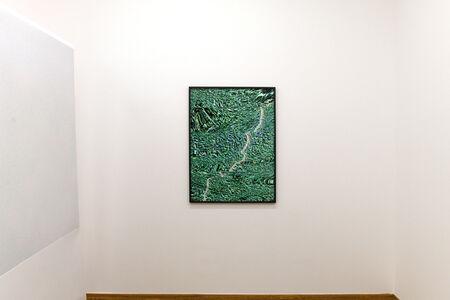 Taisuke Koyama, 'Light Field #044', 2015