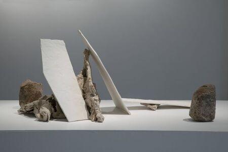 Nanako Kaji, 'Untitled', 2018
